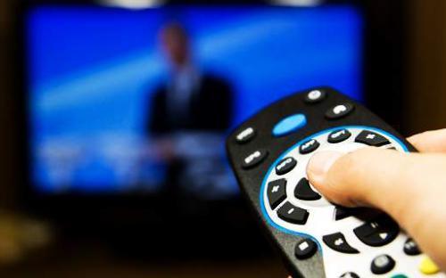 Η κυβέρνηση φέρνει νομοσχέδιο για τέσσερις τηλεοπτικές άδειες - Οριστικό